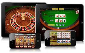 migliori-casino-mobile
