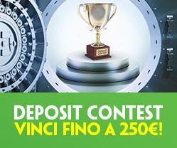 249x208_Deposit_Contest