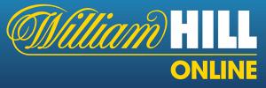 15-giri-gratis-william-hill