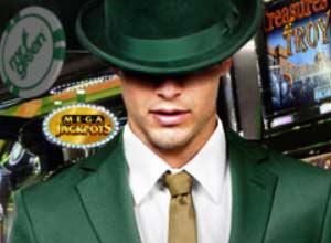 Come ricevere 50 giri gratis su MrGreen Casino