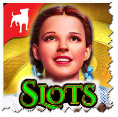 Il mago di Oz slot machine