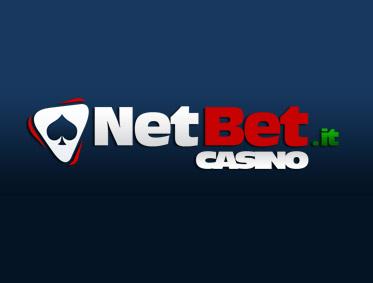 Promozione Speciale Martedi Netbet casino