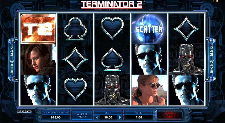 slot-Terminator-II