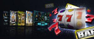 consigli per vincere alle slot online