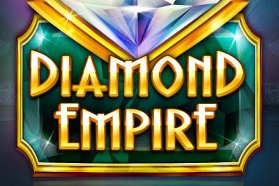 Slot Diamond Empire