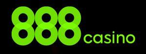 888 Casinò Online bonus immediato senza deposito