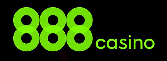 888 Casinò Online