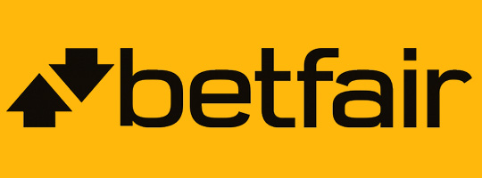 Betfair Casinò Online con bonus immediato senza deposito