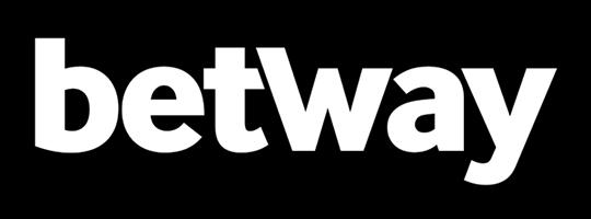Betway Casinò Online