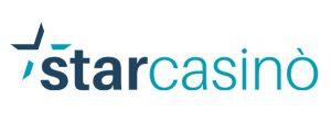 StarCasinò: offerta gioco, slot, app, live, mobile e metodi di pagamento bonus immediato senza deposito
