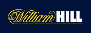 William Hill Casinò Online bonus immediato senza deposito