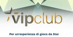programma VIP StarCasinò