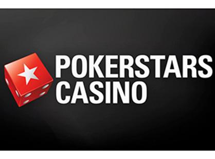 PokerStars Casinò