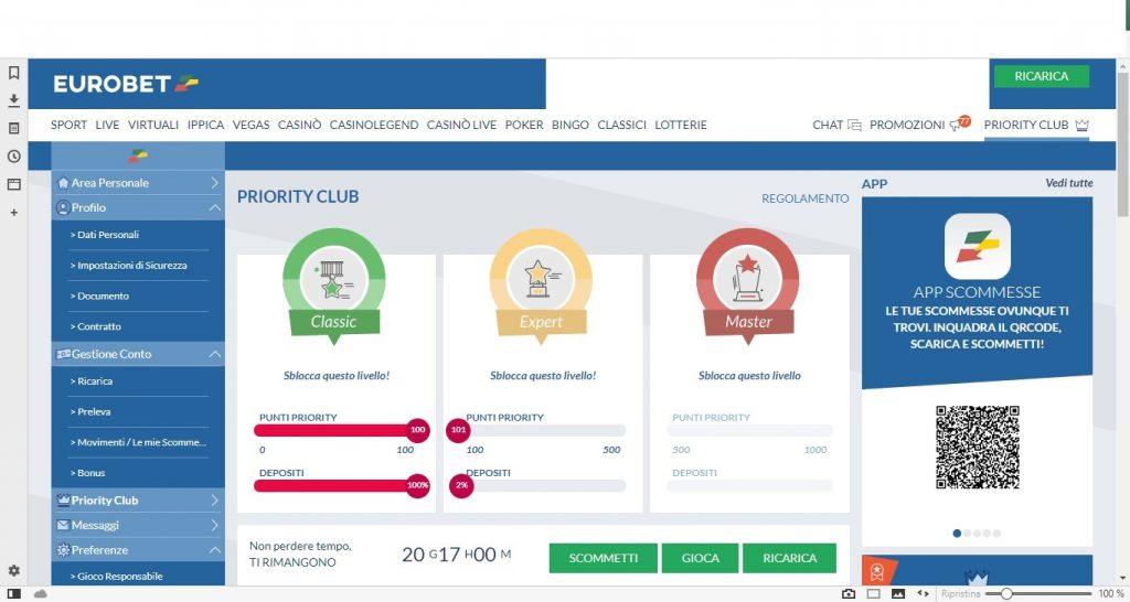 Priority-Club-Eurobet