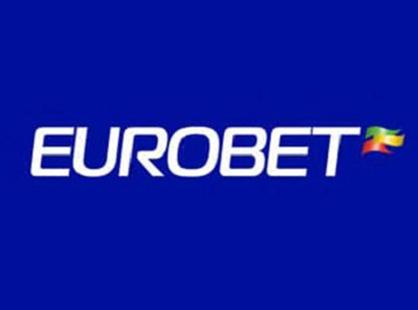 casino-eurobet-recensione