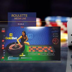 goldbet-casino-live