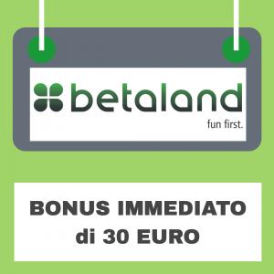 betaland-bonus