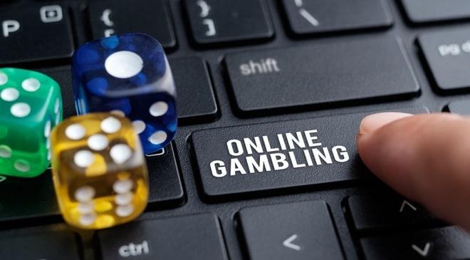 come vivere con i casino online