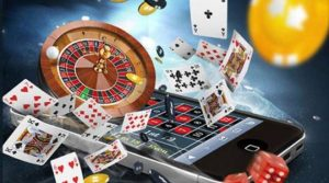 migliori vincite casino online