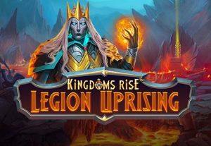 kingdoms-rise-legion-uprising-eurobet