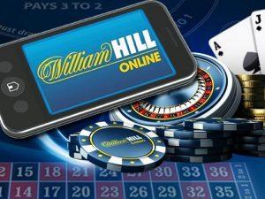 punti-comp-William-Hill