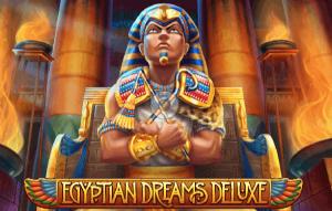 slot-faraone-bonus