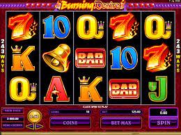 burning-desire-slot-online