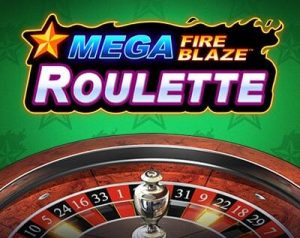 mega-fire-blaze-roulette-william-hill-online